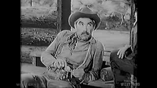 The Forsaken Westerns - The Long Trail - tv shows full episodes