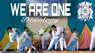We Are One - Carol Banawa || DOXOLOGY
