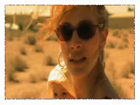 Erin Brockovich - deleted scene