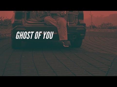 5 Seconds Of Summer - Ghost Of You   |   Ola Cover