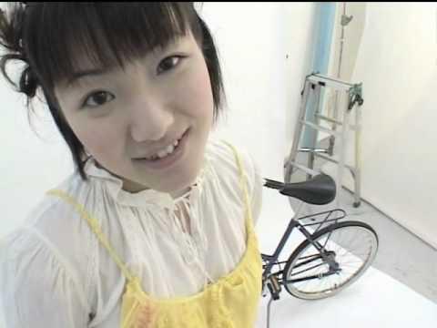 新谷良子の画像 p1_22