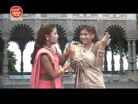 Bhojpuri Kabar Geet Sakhi Sadi Kahe Kaulu Bhola Rani  | Sh video