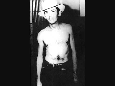 Hank Williams - Theyll Never Take Her Love From Me