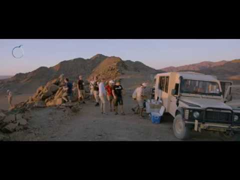 Namibia Reisewelten Final