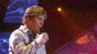 Watch Jon Peter Lewis Drift Away video