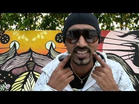 "Kovil Mani - A Soundtrack from ""VAISHNAVI"" Movie - Psychomantra (Full-HD)"