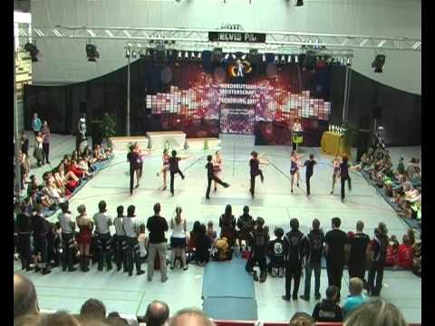 HaiQuality - Norddeutsche Meisterschaft 2011