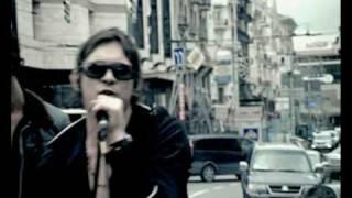 Друга Ріка - Догоним! Доженемо! feat Токіо