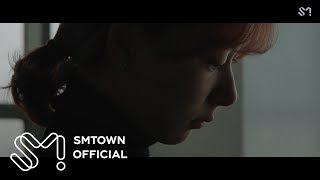 [STATION] 문정재 X PACE