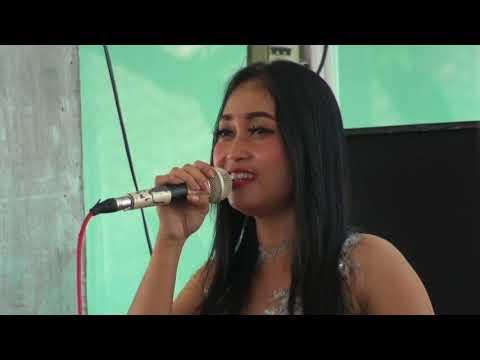 Trio Pesona Music Bandar Lampung