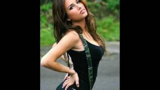 Jessie James Decker - Big Mouth
