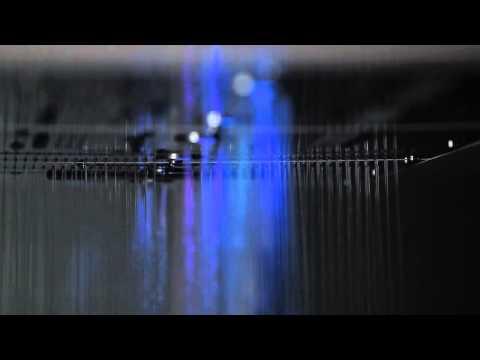 SPAStream: the Vichy Shower 3.0