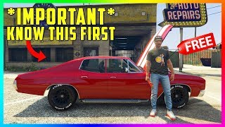 GTA 5 Online - NEW UPDATE! FREE Items, RARE Vehicle Released, Money Bonuses & MORE! (GTA 5 DLC)
