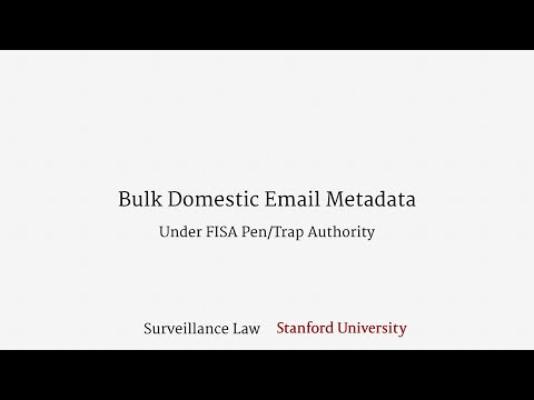 domestic and mass surveillance essay Intelligence studies essay the us needs to start thinking about how to respond to domestic surveillance in other countries mass surveillance.