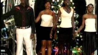 Konkou Chante Nwel 2008 Renald Louisette