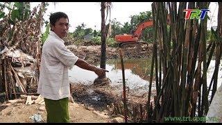 TT Huế: Kiến nghị của ông Phan Ngựa về vấn đề đền bù giải phóng mặt bằng