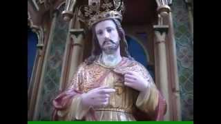 Jesus Tamil Songs-saranalayam