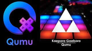 The Legend of Zelda: Ocarina of Time - Kaepora Gaebora [Remix]
