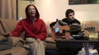 Vídeo 243 de Eminem