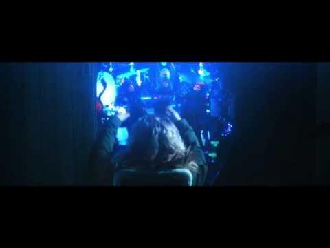Kygo & Kyla La Grange - Cut Your Teeth (Official Video)