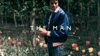 Watch Michael Jackson The Man video