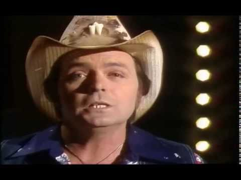 Mickey Gilley - Stand By Me