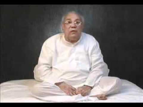15 Mins Method Of Awakening Kundalini Shakti Serpent Power M video