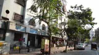 Property In Borivali West Mumbai, Flats In Borivali West Locality - MagicBricks - Youtube