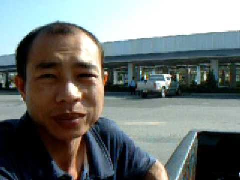 Thailand, RSTDC : การซื้อขายหนอนนก, Mealworm 5