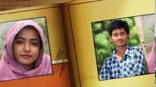 নিজের মামীকে নিয়ে পালিয়ে গেল ভাগিনা !!! Bangla Latest News mp4