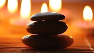 Zen Music, Relaxing Music, Calming Music, Stress Relief Music, Peaceful Music, Relax, ☯3301