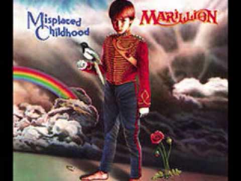 Marillion -