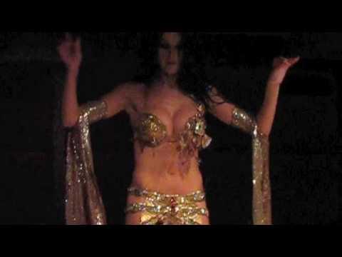 Belly Dancers in Dubai Dubai Belly Dancer