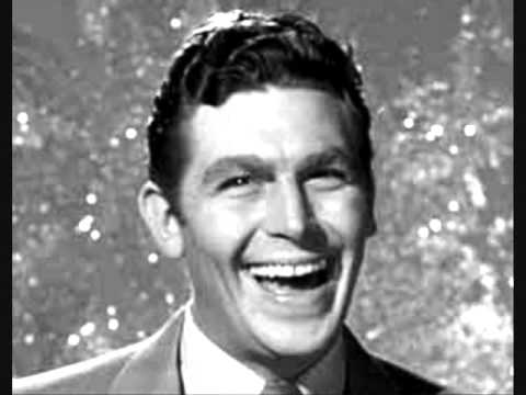 Andy Griffith Parody - What It Was, It Was A Strip Club. video