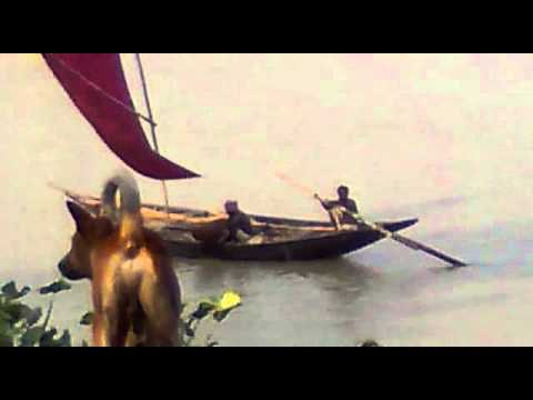 A Beautiful Video Form Bangladesh video