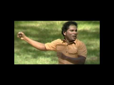 Tamil Christian Song-kelungal Tharapadum-gospel Song(bro.antony).mp4 video