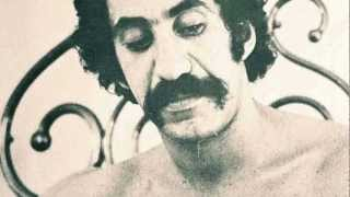 Watch Jim Croce Vespers video