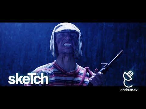 Trailer del Chavo (La Película) enchufetv