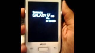 NOVA ROM JELLY BEAN 4.3 G.Y DUOS GT-s6102