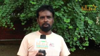 Chinna Raasu At Eppo Solla Pora Movie Team Interview