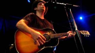 Watch Joshua Radin She Belonged To Me video