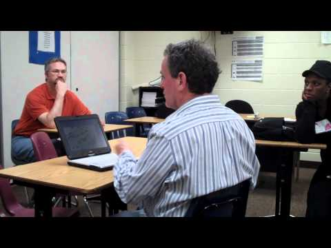 Empowering Student Learning with Social Networking and Technology Integration