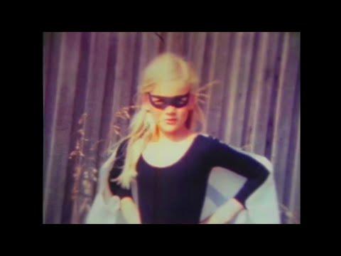 Lissie - Hero