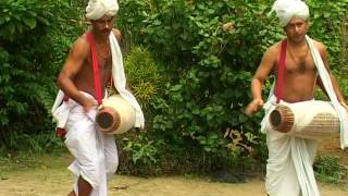 Adibashi Janapad - indigenous peoples of Bangladesh - Monipuri
