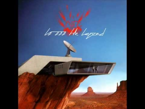 Air - Full Album - 10000 Hz Legend