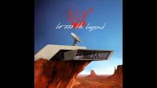 Download Lagu Air - Full Album - 10000 Hz Legend Gratis STAFABAND