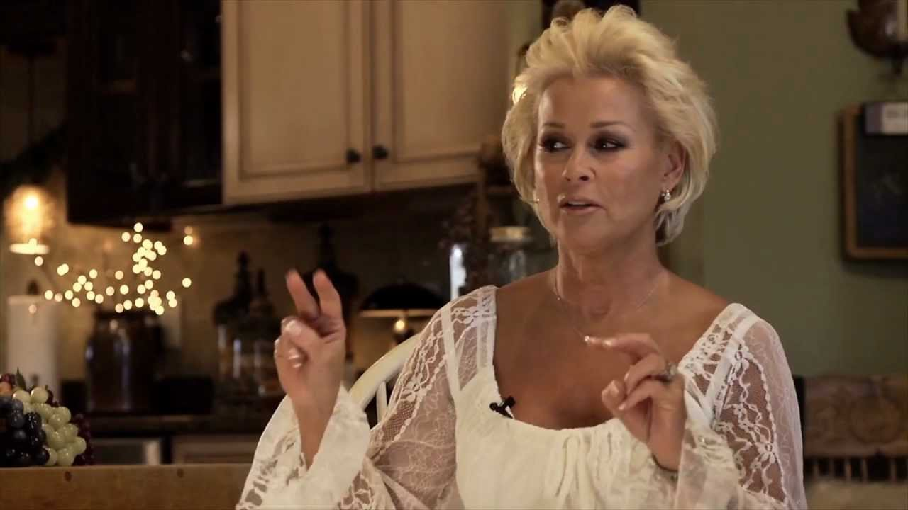 Lorrie Morgan Documentary 1 Youtube