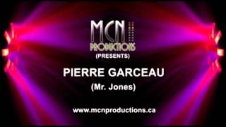 Video Mr  Jones