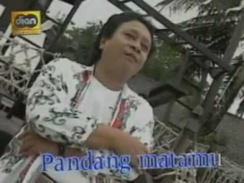 Free Dangdut Mansyur MP4 Video Download