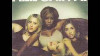 Watch All Saints Heaven video
